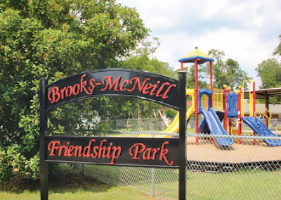 friendship_park